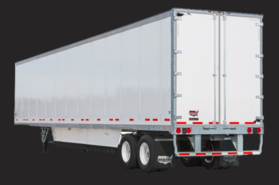 cartage-storage-trailers
