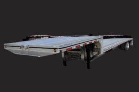 drop-deck-trailers