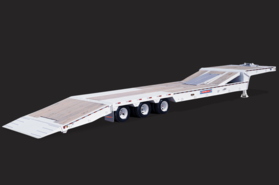 hydrailic-tail-trailers