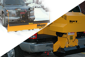 snowp-plow-spreader-parts-at-sts-trailer