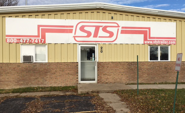sts-trailer-truck-equipment-rochester-ny