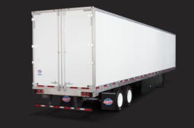 tractor-trailers-for-rent-or-lease