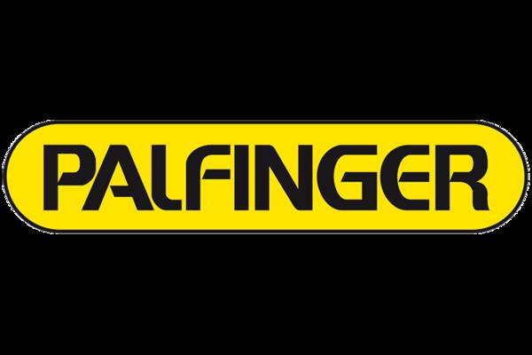 truck-equipment-lift-gates-palfinger-logo_grande