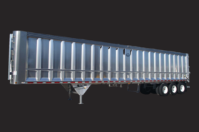 we-lease-trailers