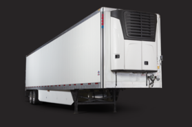 we-rent-trailers