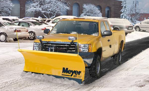 Meyer-Lot-Pro-Snowplow-7_grande
