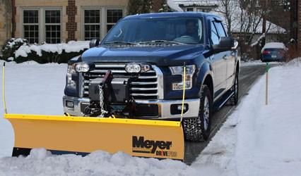 meyer_snow_plows_for_sale_meyer_drive_pro_from_sts_trailer_and_truck_equipment_grande