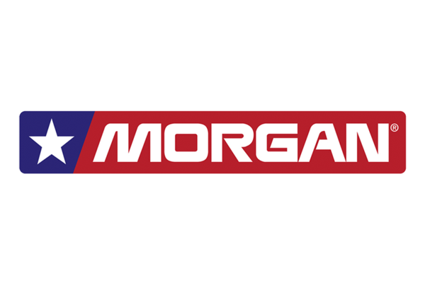 truck-equipment-box-truck-refridgerated-morgan-logo_grande
