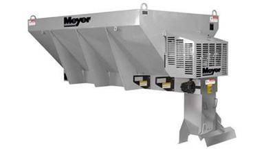 truck-equipment-salt-spreaders-meyer-mdv-sts-ny_3115af17-15a8-49f1-8dfa-84c951fd99f2_grande