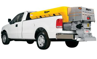 truck-equipment-salt-spreaders-meyer-polyhawk-sts-ny_grande