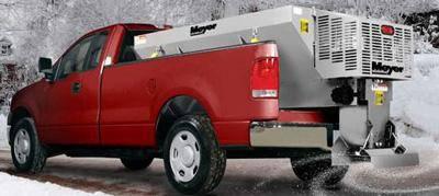 truck-equipment-salt-spreaders-meyer-pv-sts-ny_1454de30-e0f8-4f9a-b354-86d5e20cf2c8_grande