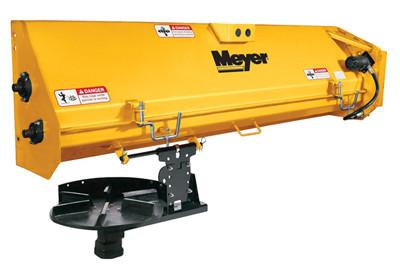 truck-equipment-salt-spreaders-meyer-rtg-replaceable-tailgate-sts-ny_grande