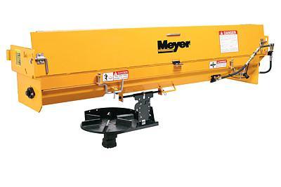 truck-equipment-salt-spreaders-meyer-utg-under-tailgate-sts-ny_grande