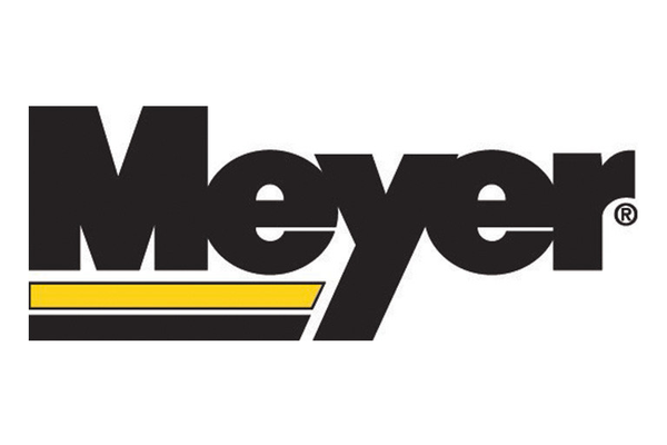truck-equipment-snow-plow-spreaders-meyer-logo_grande