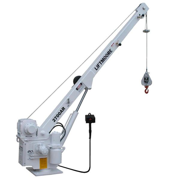 electric-crane-for-sale-truck-equipment-liftmoore-sts-ny_grande
