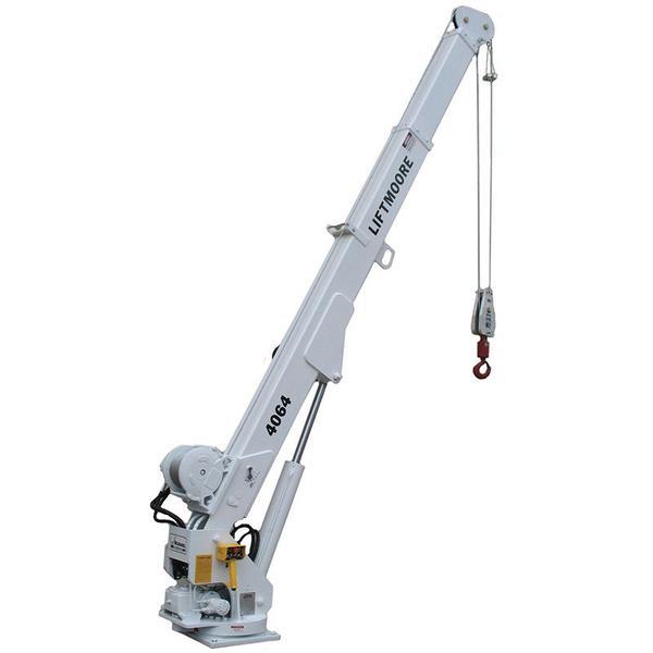 hydraulic-crane-for-sale-medium-sts-truck-equipment-ny_grande