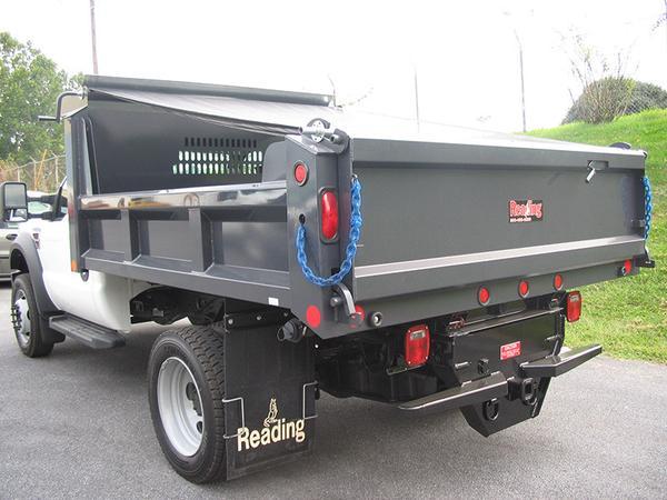 truck-equipment-dump-trucks-for-sale-reading-sts-ny_grande