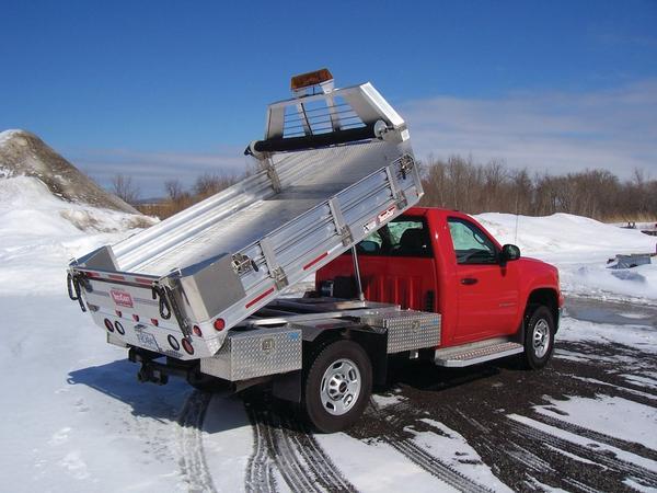 truckcraft_tc508arrow_10682834_grande
